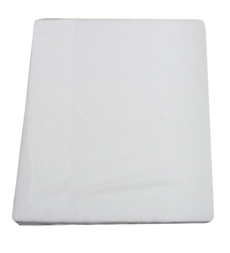 laufgittereinlage matratze weiss f r laufstall 75x100 ebay. Black Bedroom Furniture Sets. Home Design Ideas
