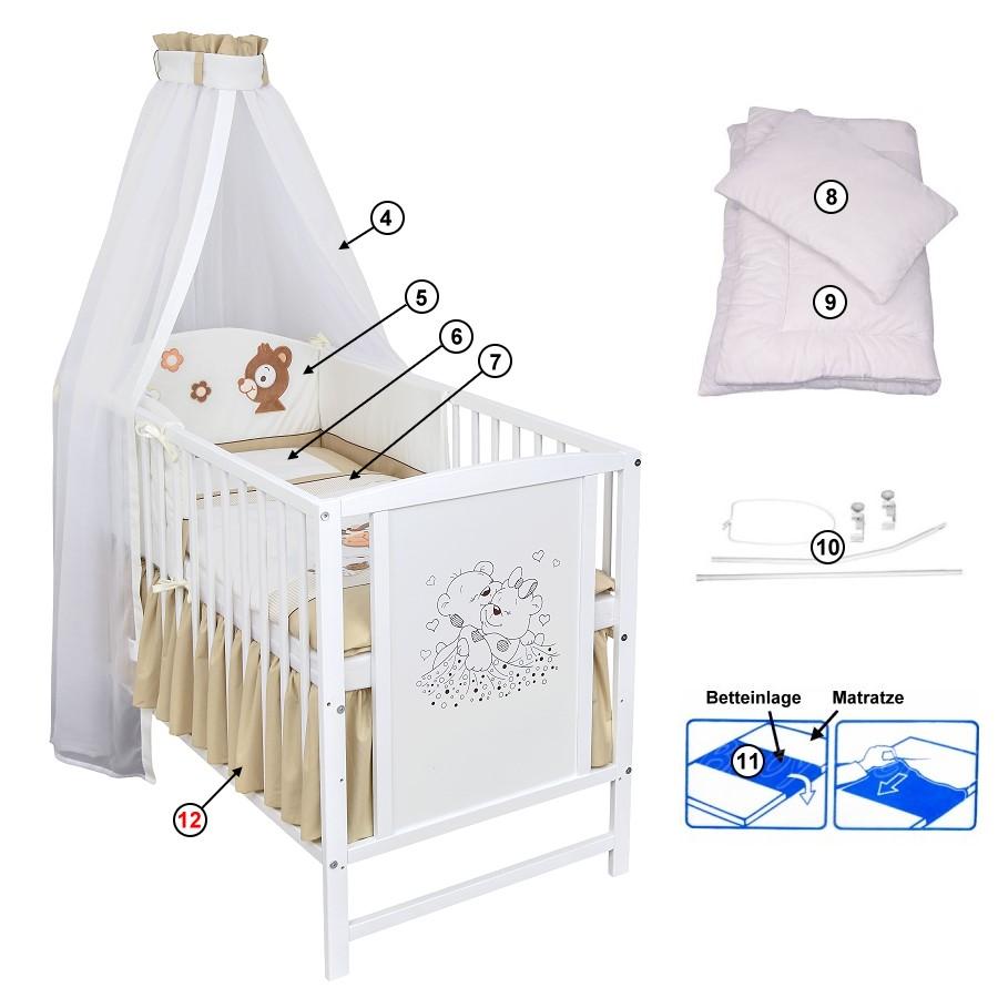 Berühmt Kinderbett Rahmen Fotos - Benutzerdefinierte Bilderrahmen ...